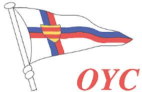 logooyc